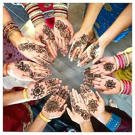 henna tattoo calgary 21 best images about henna art by seema calgary on