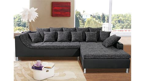 sofa anthrazit welche wandfarbe sofa anthrazit welche wandfarbe gallery of size of