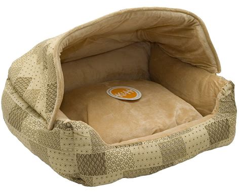 the puppy lounge best puppy beds for your sleepy the happy puppy site