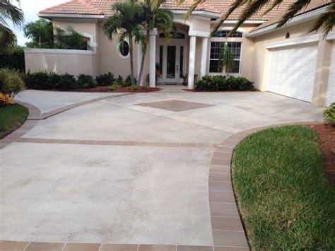 driveway pavers circular driveway driveway entrance