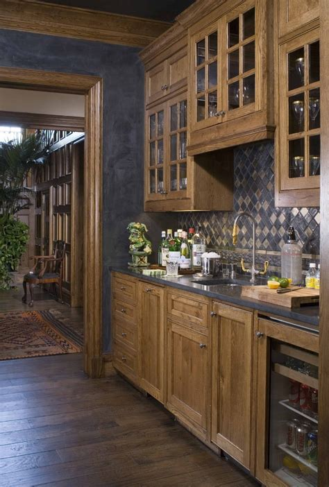 kitchen cabinets bar wet bar cabinets with sink home bar traditional with bar