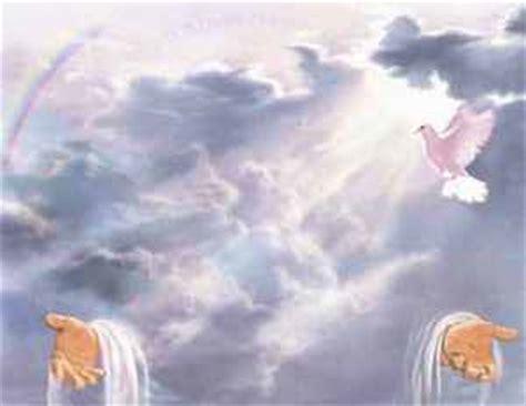imagenes de jesucristo glorificado recursos para el l 237 der cristiano conociendo el coraz 243 n