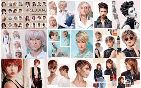 catalogue coiffure femme catalogue de coiffure femme my