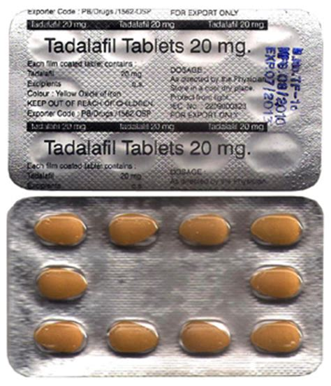 cialis professional 20 mg sertraline side effects insomnia