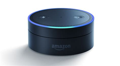 Giveaway Directory - amazon echo dot giveaway blog giveaway directory