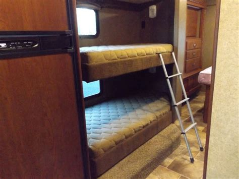class c rv with bunk beds class c motorhome with bunk beds four winds motorhomes