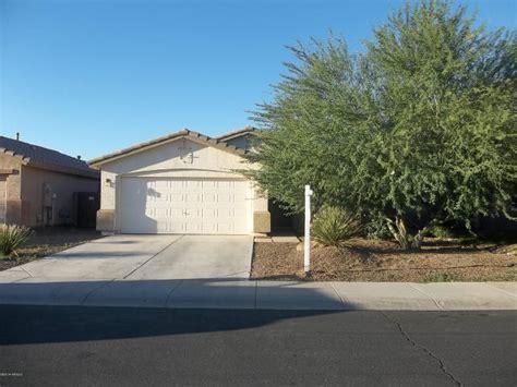 Landscaper In Maricopa Az 45402 W Desert Garden Rd Maricopa Az 85139 Brian Petersheim
