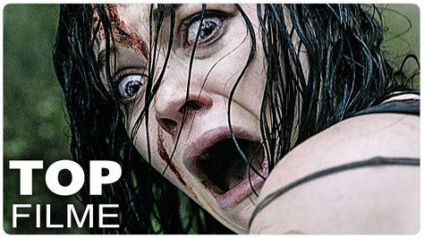 die besten haustüren die besten horrorfilme trailer