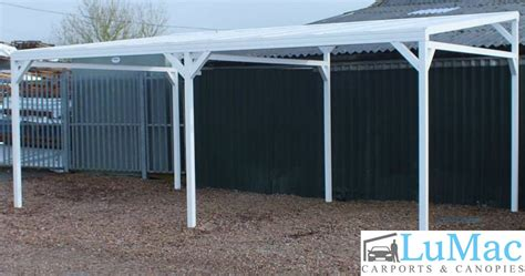 carports and canopies freestanding carport carports and canopies