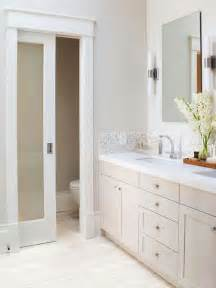 Bathroom Closet Door Ideas Best 25 Toilet Closet Ideas On Toilet Room Water Closet Decor And Toilet Room Decor