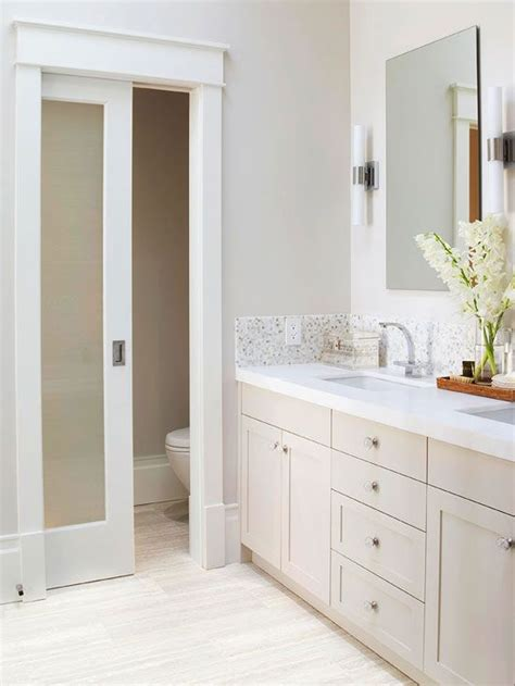 frosted glass pocket door ideas for condo pinterest pocket doors glasses and walk in 17 best images about bathroom pocket door on pinterest