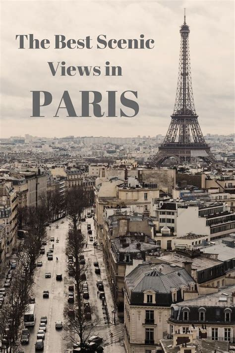 best things to see in paris 17 best images about paris things to see on pinterest