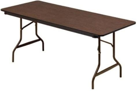 Table With Folding Legs Wooden Folding Table Legs Plans 187 Plansdownload