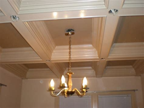 plaster ceiling designs coffered ceiling designs interior apartment page 7 love begins at home loversiq