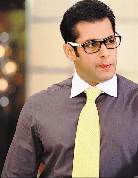 Salman Khan Hairstyle by Hairstyle Salman Khan Hairstyles