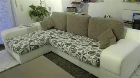ricoprire divano come rivestire un divano con il fai da te idee fai da te