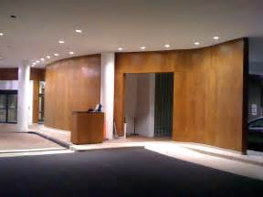 best basement wall paneling ideas jeffsbakery basement