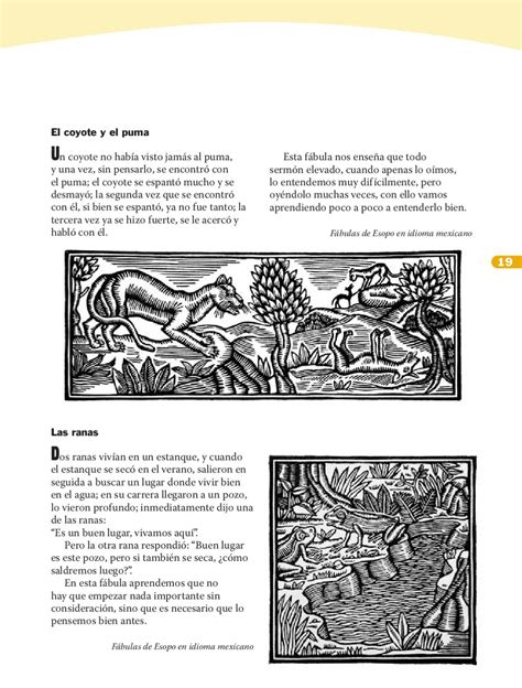 formacion civica etica 3 by santos rivera issuu apexwallpapers com f civica y e 3o 2012 2013 by santos rivera issuu