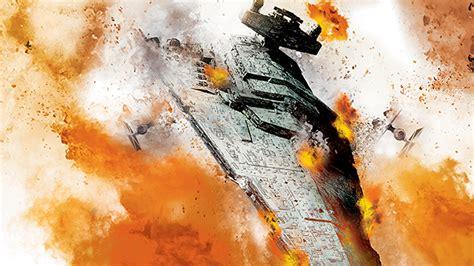 libro star wars aftermath empires exclusive read an excerpt from star wars aftermath empire s end starwars com