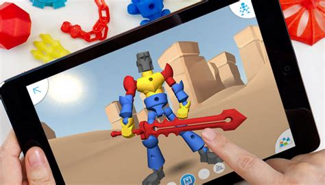 Readymechs Toys Designed To Print And Build At Home by Print Your Favorite With Thingmaker Mattel S Upcoming