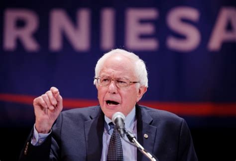 did bernie sanders buy a new house socialist chion sanders buys 600 000 home in vermont