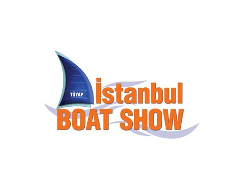 boat show istanbul quicksilver istanbul boat show