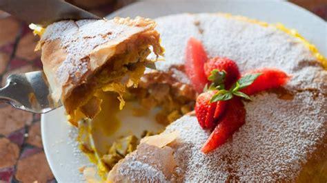 la cuisine marocaine en arabe la cuisine marocaine les entrees