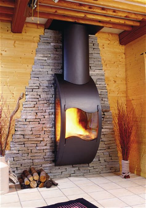 Chimeneas Decorativas Chimeneas Estufas Radiadores Cool House Plans With Fireplace