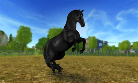 Make Beautiful by Star Stable Wiki