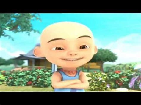 film upin ipin dah bocor upin ipin dah bocor musim 9 2015 episod 2 hd youtube