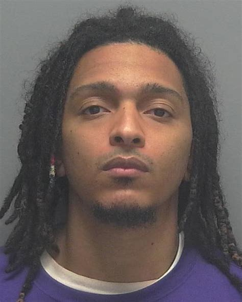 Fort Myers Records Edwin Rafael Reyes Inmate 871132 County Near Fort Myers Fl