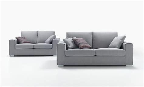 bagni derivativi come si fanno divano letto tokyo prezzo divano letto con sottoletto