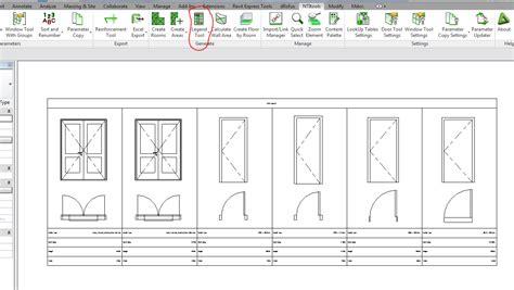 Index Of Cdn 29 2001 68 Window And Door Schedule Template