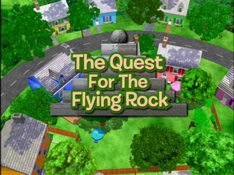 tv book club top of the rock chapters 10 12 this was quest png