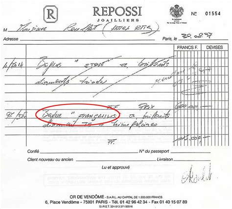 was diana to wed jury see receipt for engagement ring