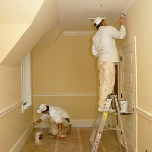 cockeysville painting contractor house painter choose the best contract painters
