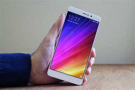 Merk Hp Xiaomi Apa Saja daftar smartphone ram 6gb paling murah lensa warga