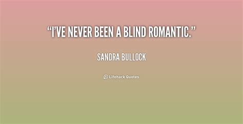 Bullock Quote Of The Day by Quotes Quotesgram