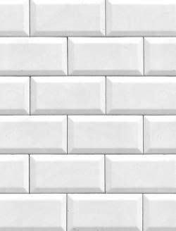 black and white ceramic wall tile backsplash for fabulous metro glazed ceramic tiles seamless texture pinteres