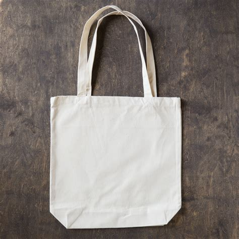 Plain Tote Bag plain white tote bag 465btto1 jpg 1000 215 1000 wishlist