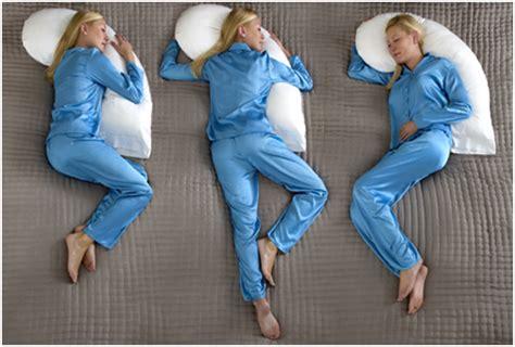Lu Untuk Tidur posisi tidur yang tepat untuk ibu bengkuluekspress