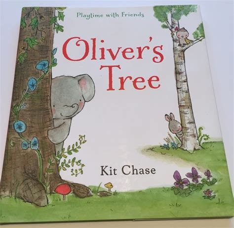 oliver loving a novel books bookroo subscription box review march 2016 my