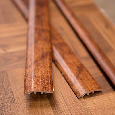 flexible laminate flooring trim gurus floor