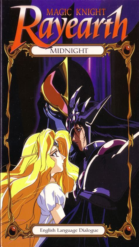 zagato magic knight rayearth zagato magic knight rayearth zerochan anime image board
