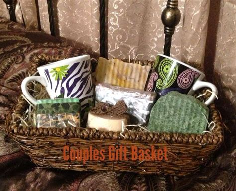 great house warming gift couples gift basket great house warming gift or