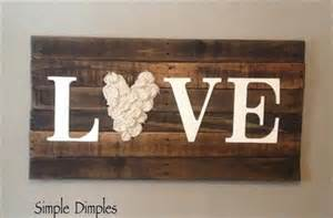 easy wood pallet signs and designs pallets designs