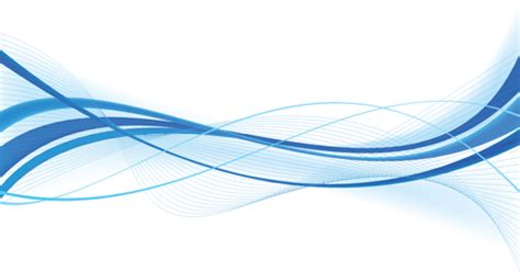 abstract format png blue abstract lines png image background png arts