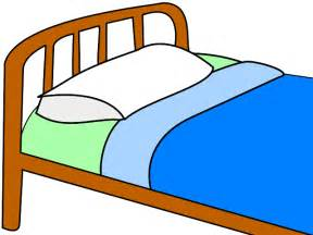 clipart bett make bed clip cliparts co