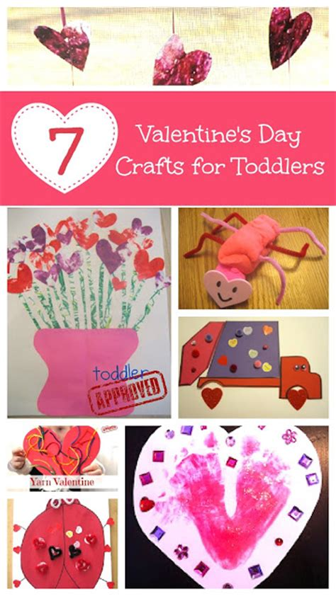 crafts for valentines day crafts for growing a jeweled