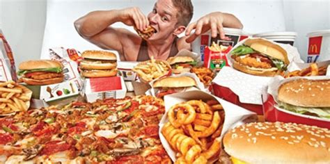 healthy fats for bulking bulking the right way 5 common bulking mistakes to avoid